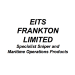 Eits Frankton Limited