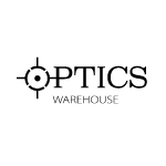 Optics Warehouse