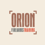 Orion Firearms Training