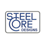 Steel Core Designs
